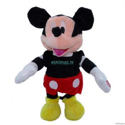Lėlė Mickey