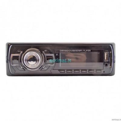 Automobilinis magnetofonas 6262