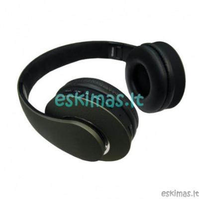 Ausinės Bluetooth KD23