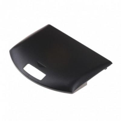 PSP Dangtelis 1000 serijai