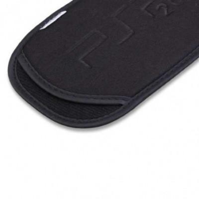 PSP Dėklas