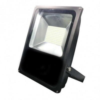 LED žibintas laukui 50W