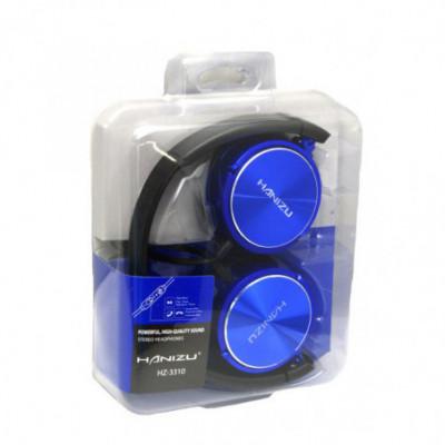 Laidinės ausinės Hanizu HZ-3310