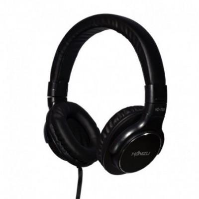 Laidinės ausinės Hanizu HZ-750 juodos