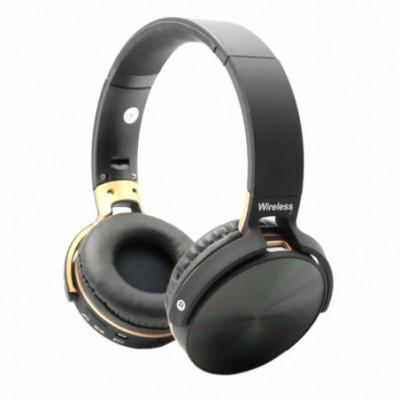 Bose stiliaus ausinės - Quietcomfort 950bt