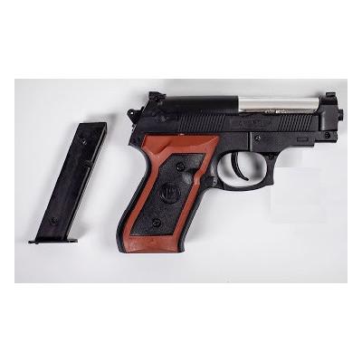 Mažas orinis pistoletas (Airsoft)