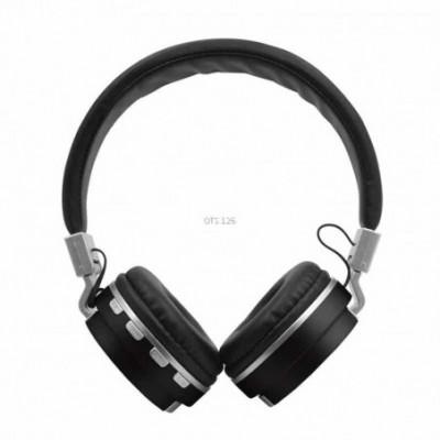 Bevielės ausinės enjoi music 68