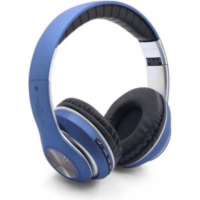 Bevielės ausinės enjoi music V33