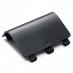 XBOX One pultelio dangtelis - juodas