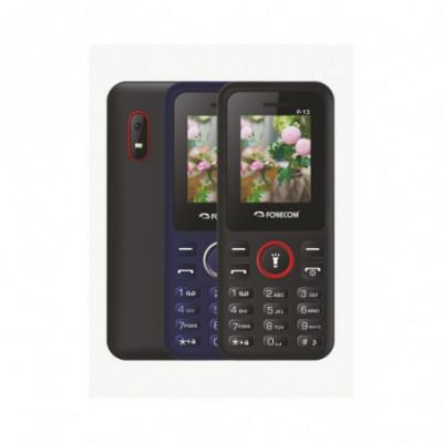 Mobilusis telefonas Fonecom F13 dvi sim kortelės + kamera