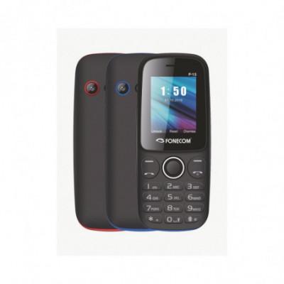 Mobilusis telefonas Fonecom F15 dvi sim kortelės + ilgai veikianti baterija