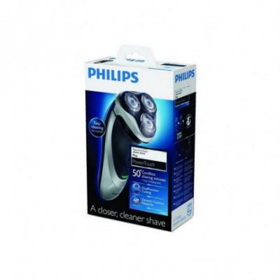 Barzdaskutė Philips PT 860