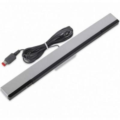 Nintendo Wii ir WiiU konsolės infraraudonųjų spindulių judesio jutiklis