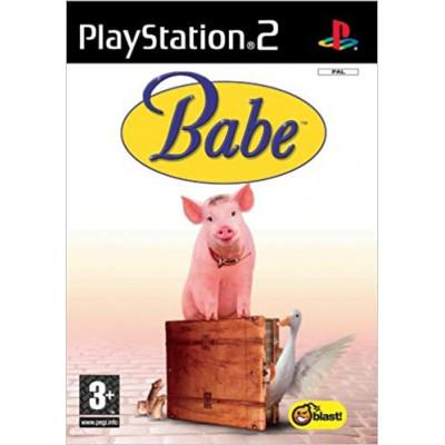 Bape PS2 žaidimas