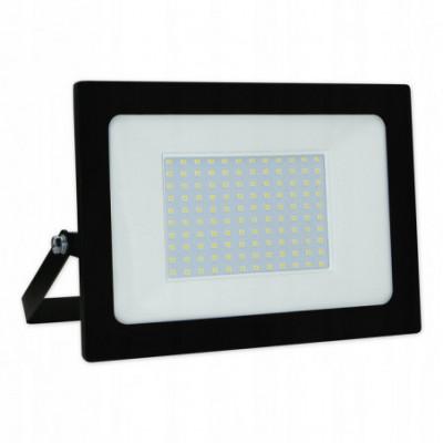 100w LED prožektorius