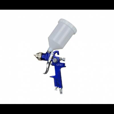Dažymo pistoletas / pulverizatorius - Ø1.4mm 600ml