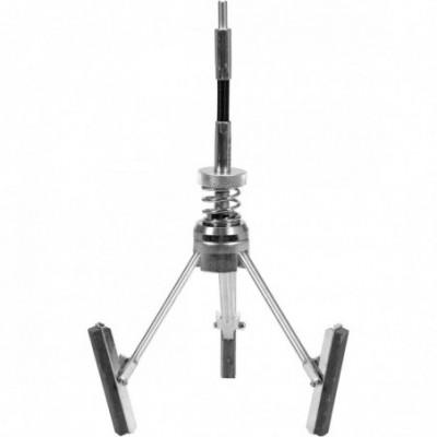 """Honingavimo įrankis - cilindrų šveitiklis 3"""" 51-177mm"""