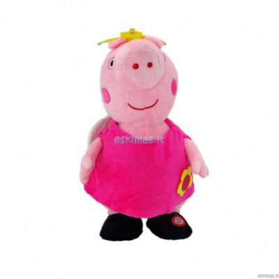 Lėlė Peppa Pig
