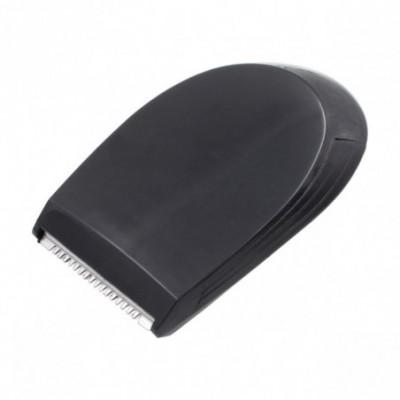 Philips plaukų kirpimo galvutė RQ3xx