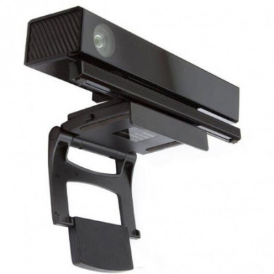 Microsoft Xbox One kinect 2.0 TV kameros laikiklis