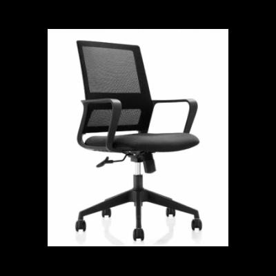Pasukama biuro kėdė VANGALOO 21