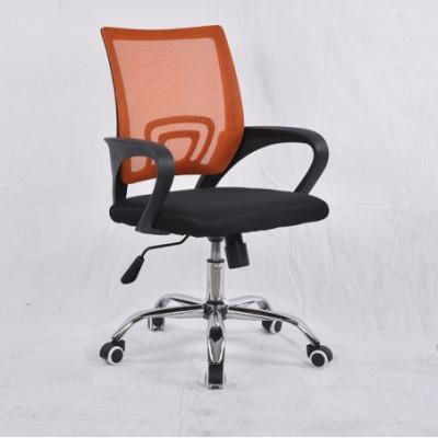 Pasukama biuro kėdė VANGALOO 36 įvairių spalvų pasirinkimas
