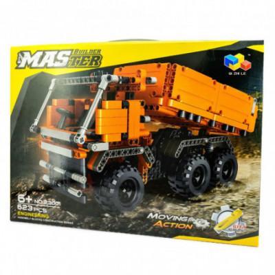 Lego Technic – Sunkvežimis [analogas]