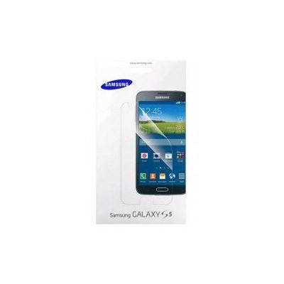 Samsung Galaxy S5 / 9600 ekrano apsauginė plėvelė