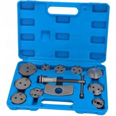 Stabdžių cilindriukų sustumėjų rinkinys 12vnt