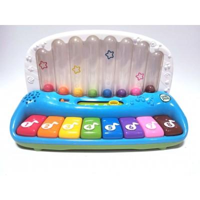 Žaislinė muzikinė...