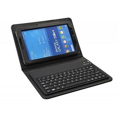 Dėklas planšetei Galaxy Tab...